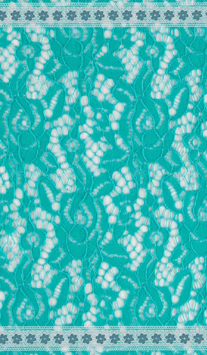 C wallpaper lace lace wallpaper lace background green fabric - Pastel lace wallpaper ...