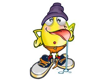 #limonik: la #lingua che non perdona! dell'#amore della #adolescenza … #limonare #pomiciare #slinguazzare #fioccare ..