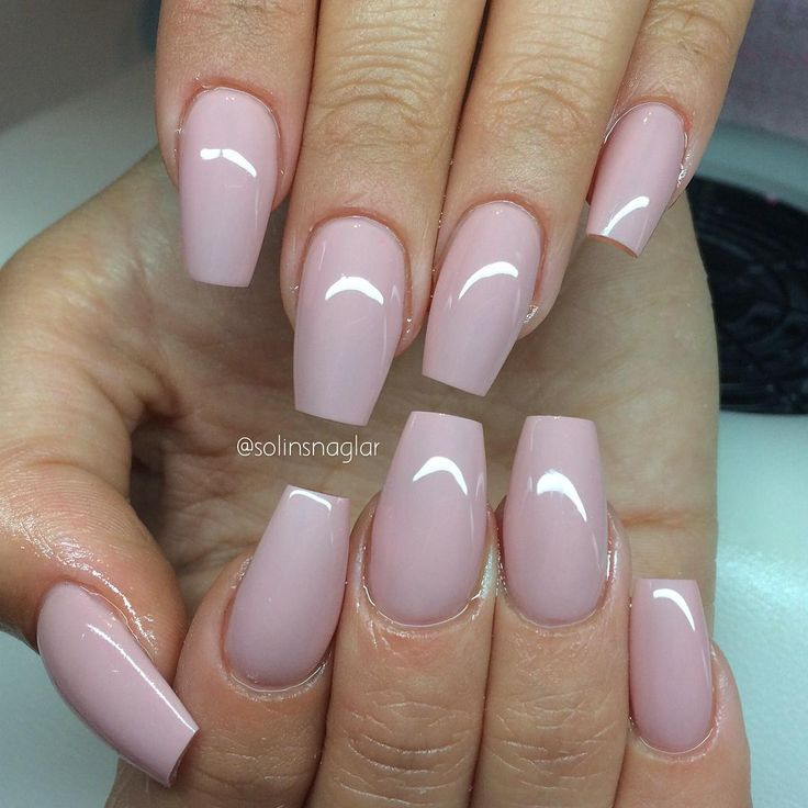 Best 25 square nail designs ideas on pinterest nails design image result for tapered square nail designs prinsesfo Choice Image