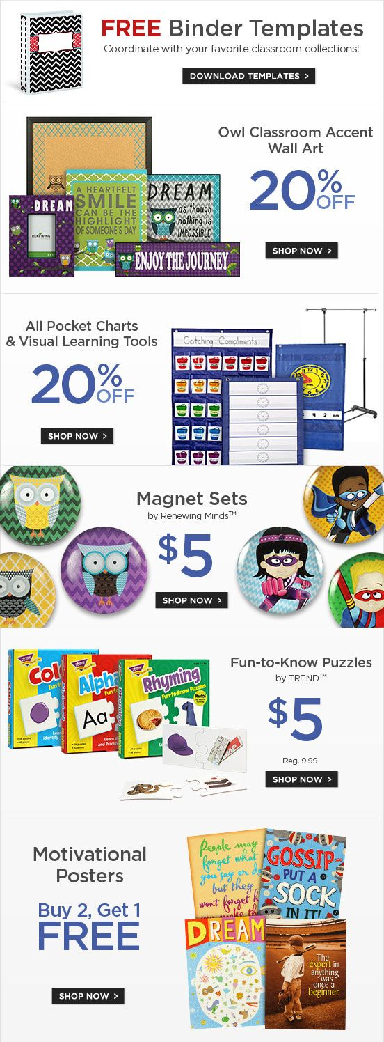 Mardel Classroom Decor ~ Best back to school images on pinterest