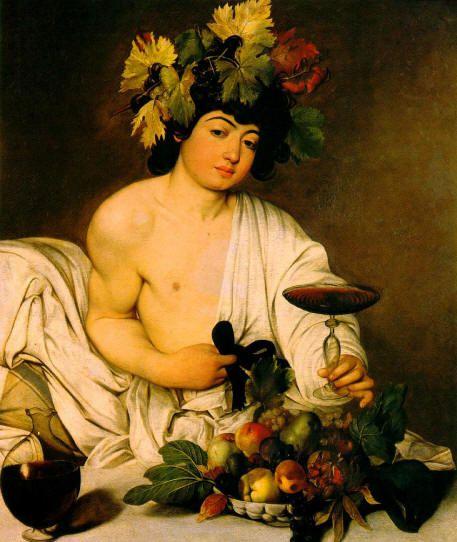 Firenze afrodisiaca. Un tour del vino tra le mura cittadine