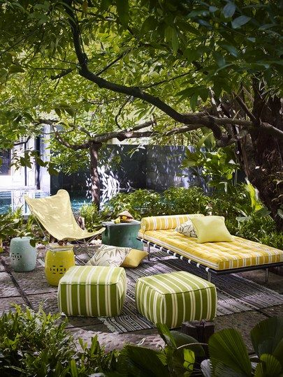 Before you upholster anything, consider these new patterns, colors, and textures   archdigest.com