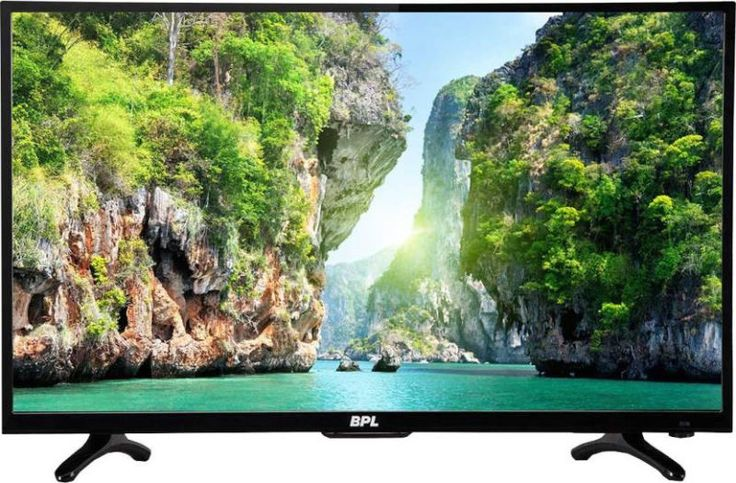 Are you looking to buy a television then shopping jinni is your ultimate destination to go for Television online shopping in India? These television brands are known for its good quality at amazing prices. http://shoppingjinni.com/electronics/all-tvs-audio-video/televisions.html