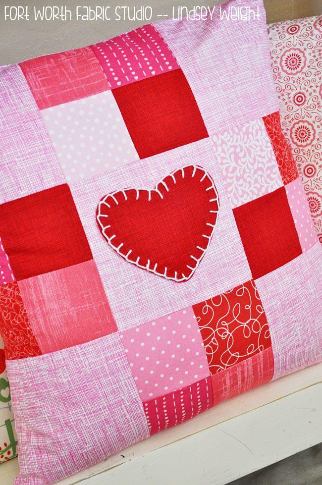 266 best Happy St. Valentine\'s Day images on Pinterest | Valantine ...