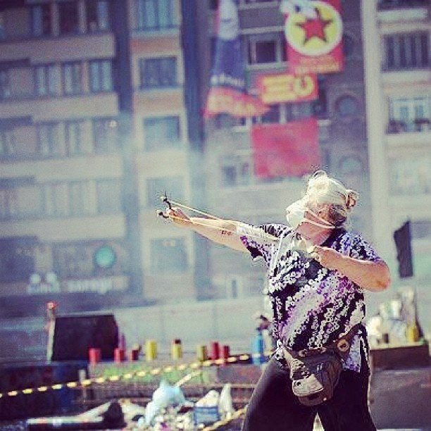 Photos - DIREN GEZI PARKI #occupygezi #direngeziparki