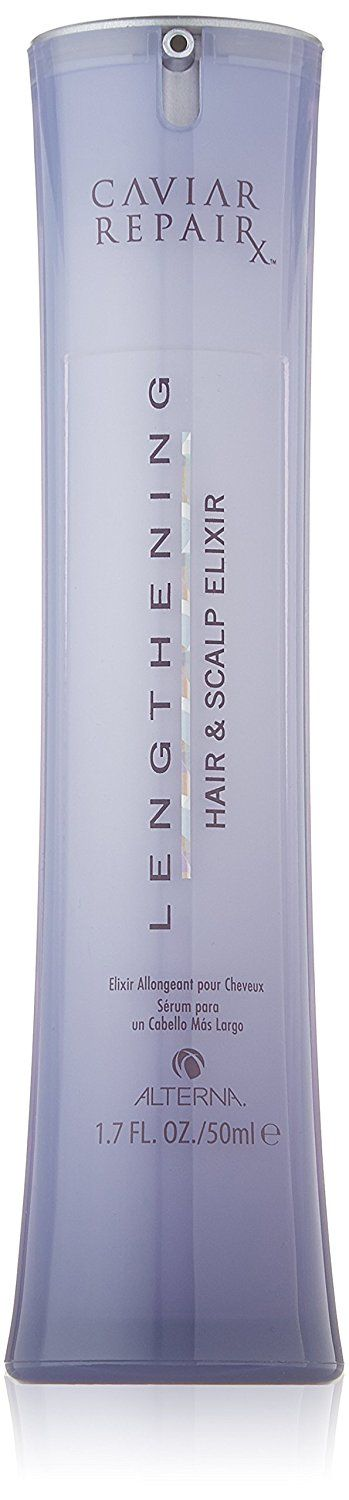 Alterna Caviar Repair RX Lengthening Hair and Scalp 1.7 oz -- Details can be found by clicking on the image.