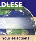 RESOURCE   Digital Library for Earth System Education; DLESE Earth Science Literacy Maps are a tool for teachers and students to find resources that relate to specific Earth science concepts. These maps illustrate connections between concepts and how they build upon one another across grade levels.