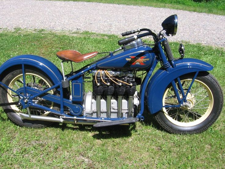 chrysler motorcycle for sale