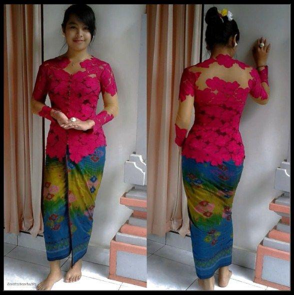 foto-desain-model-baju-kebaya-untuk-wisuda.jpg (588×590)