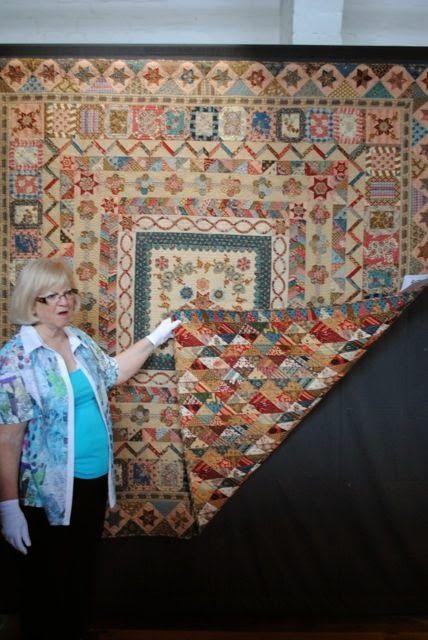 512 Best Quilt Borders Images On Pinterest Quilt Patterns