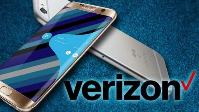 Verizon will SIM lock phones starting in the Spring because they care about theft and not FCC rules  #Verizon #FCC #unlocked #iPhone #Apple #LG #HTC #Droid #Samsung #Google #Pixel