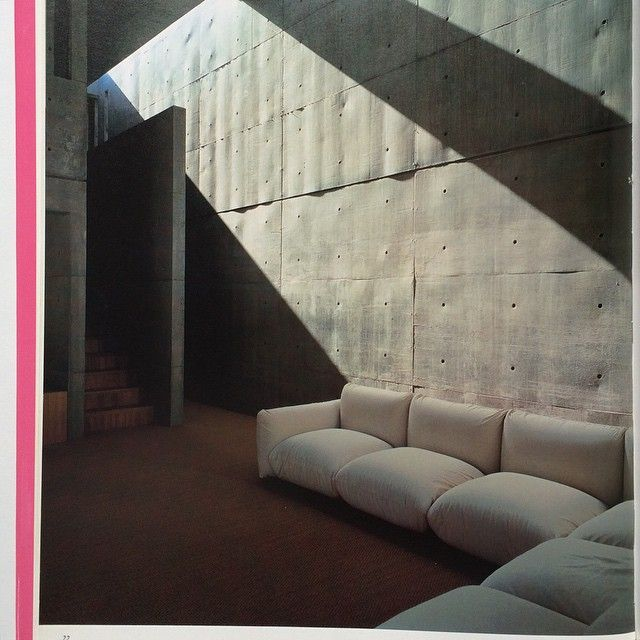 Japan Living Design 1980 1985 Easily Effortlessly The Most Wonderful Interiors Book Of Then And Now Course Six Pictures Its Worth So Many More
