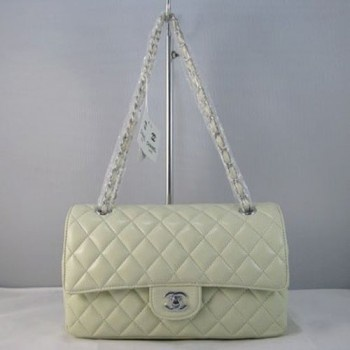 ac7b7a0aefc3 cheap fake chanel coco bags chanel 1112 outlet for men