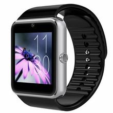 Cheap Smart watch GT08 Bluetooth  Wrist watch Connectivity wearable devices For Sumsung Xiaomi huaiwei Android Smartphones     Tag a friend who would love this!     FREE Shipping Worldwide     #ElectronicsStore     Buy one here---> http://www.alielectronicsstore.com/products/cheap-smart-watch-gt08-bluetooth-wrist-watch-connectivity-wearable-devices-for-sumsung-xiaomi-huaiwei-android-smartphones/
