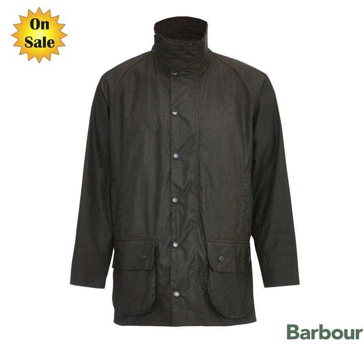 Barbour Shop San Francisco,Cheap Barbour Coats For Dogs! Save Check Out This Barbour Wool Jackets Factory Outlet Offering 70% off Clearance PLUS And extra 10% off Barbour Jackets On Sale and  For Womens & Mens & Youth! good service