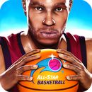 Download All-Star Basketball:        This game is waaaaayyyyyyyy better than NBA live mobile because it doesn't start over without telling you and because I'm mad about it is because I had a team of all gold players.  Here we provide All-Star Basketball V 1.5.0.0 for Android 4.0++ The best real basketball physics...  #Apps #androidgame #RenownEntertainment  #Sports http://apkbot.com/apps/all-star-basketball.html