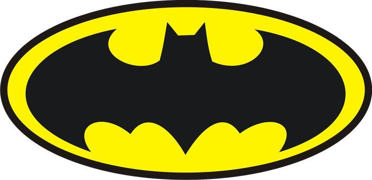 batman logo png picture