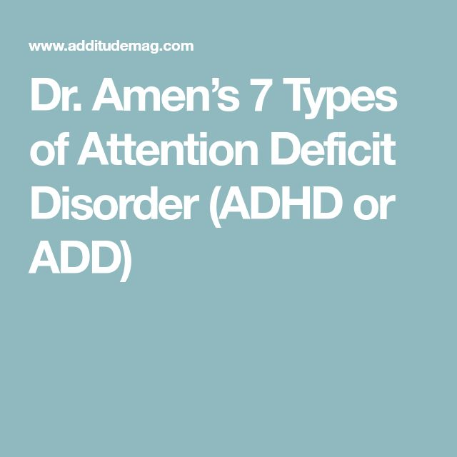 my journey of attention deficit disorder and In my evaluation, i distinguish bipolar disorder from two look-alike conditions, attention deficit/hyperactivity disorder (adhd) and generalized anxiety disorder (gad) i determine if the child fits into any of the three diagnostic categories.