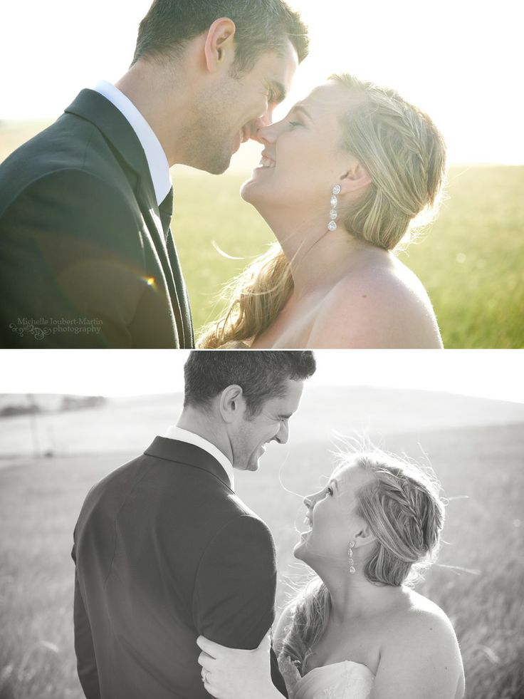 Wedding at Meerendal Wine Estate outside Cape Town, images by Cape Town Wedding Photographer Michelle Joubert-Martin Photography | http://www.michellejoubert-martin.com