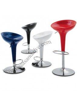 BAR18 Bar Sandalyeleri http://www.senamasasandalye.com/bar-sandalye