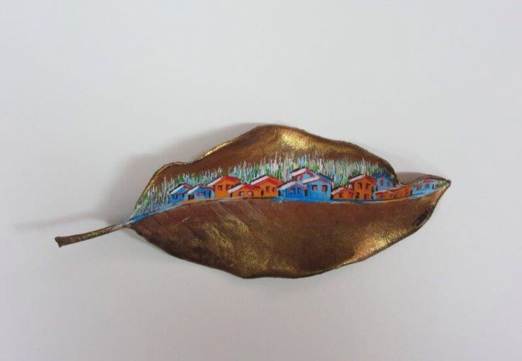 Mavi-Turuncu