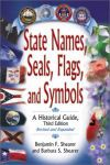 Texas State Symbols and Emblems - Complete list of Texas state symbols including the state flag and state seal from NETSTATE.COM