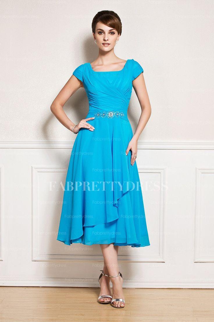Outstanding Mother Of Groom Dresses For Beach Wedding Frieze ...