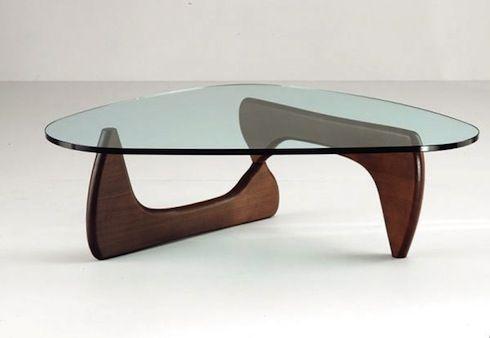 Best 25 pop up shops ideas on pinterest ups store boxes for Ital mobel design