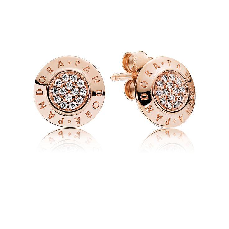 683 best Earrings images on Pinterest