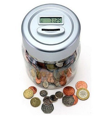 Digital-Coin-Counting-Money-Jar-UK-Coins-Counter-Display-Saving-Sorter-Counts