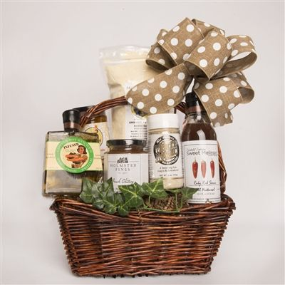 kitchen basket ideas best 25 kitchen gift baskets ideas on gift 12915