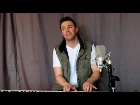 Your Song - Mark Hildreth (by Elton John and Bernie Taupin) - YouTube