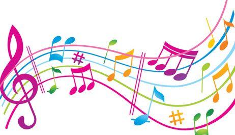 5 Jenis Idiom Bahasa Inggris Yang Berkaitan Dengan 'Music' - http://www.sekolahbahasainggris.com/5-jenis-idiom-bahasa-inggris-yang-berkaitan-dengan-music/