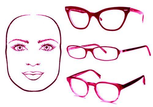 27 best Glasses images on Pinterest | Eye glasses, Sunglasses and ...