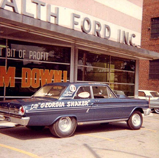 Super Shaker Terry Hedrick Funny Car Pioneer: 93 Best Images About Hubert Platt Race Cars On Pinterest