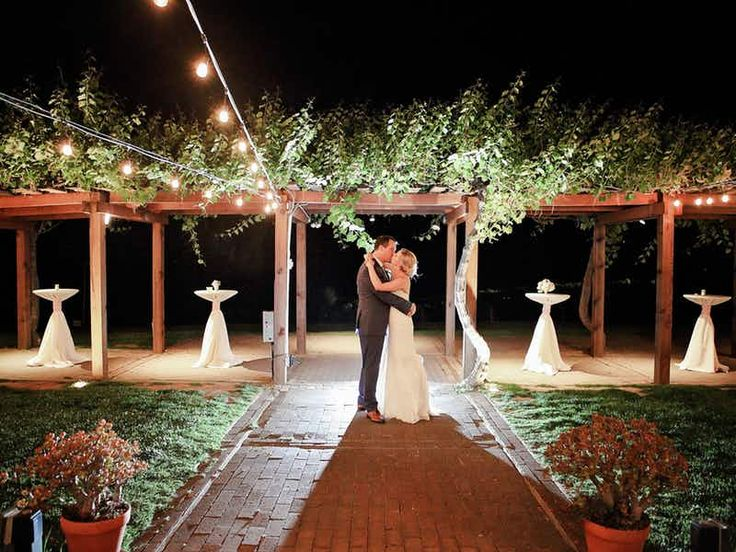 Ranch Farm Barn Wedding Venues in Southern California