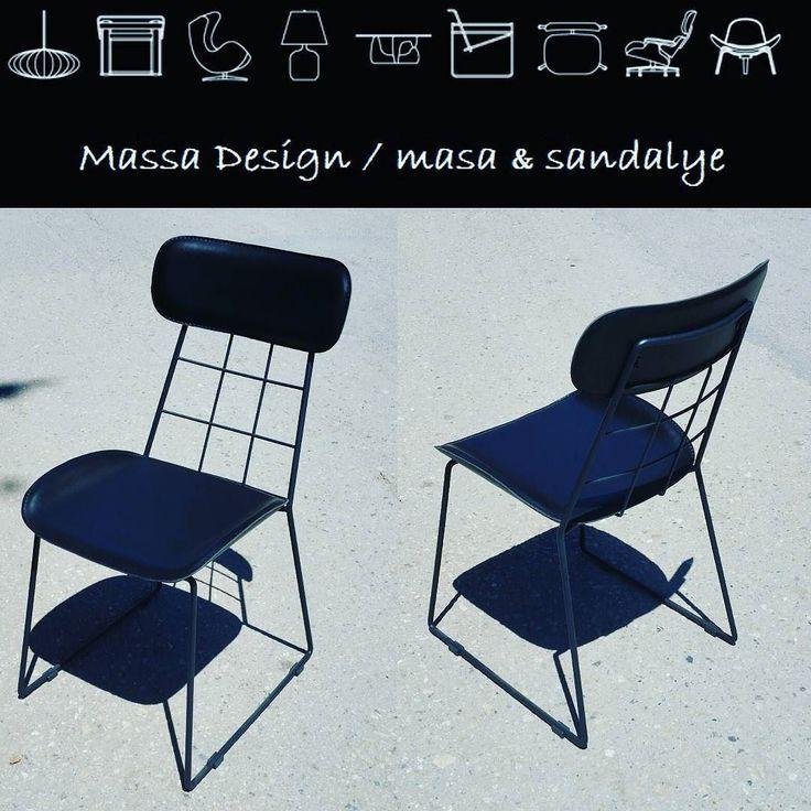 En güzel mutfak paylaşımları için kanalımıza abone olunuz. http://www.kadinika.com Wire Design Chair... #new #wire #chair #designer #metal #telsandalye #tel #sandalye #mutfakgram #mutfakdekor #sandalyeci #sandalyemodelleri #siyah #endustriyel #mobilya #sandalyemodelleri #black #metalsandalye #rahat #sunumduragi #sunumonemlidir #benimsunumum #kutukmasa #agacmasa #sunum #benimkadrajim #benimsunumum #guzelevim #evimgüzelevim #ceyiz #ceyizhazirligi  #englishhome