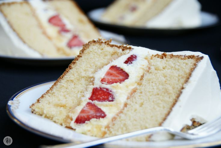 This is a gluten free version of a Strawberry & Marscarpone Olive oil cake designed by Mario Batali.
