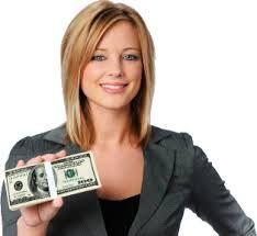 Margin money in loan image 10