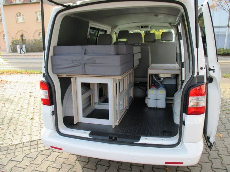 1000 ideas about kastenwagen in wohnmobil umbau auf pinterest umger steter wagen campingbus. Black Bedroom Furniture Sets. Home Design Ideas