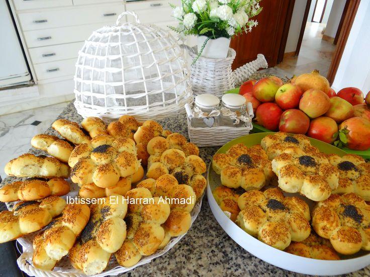 Les 317 Meilleures Images Propos De Cuisine Tunisienne