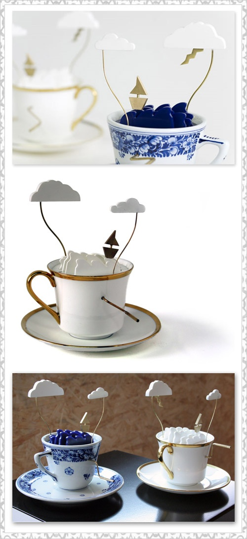 tempest meet teacup