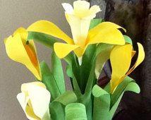 daffodil paper - Recherche Google