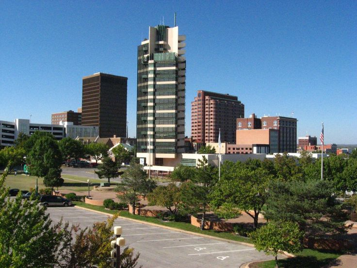 17 best images about oklahoma on pinterest oklahoma for Frank lloyd wright bartlesville