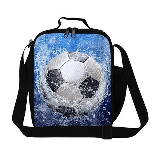 Small Insulated Lunch Cooler Bags