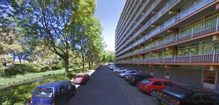 Beschikbaar in Zoetermeer: De 5 of 6 kamerappartementen hebben een woonoppervlakte van ca. 70 m². Elk appartement beschikt over een keuken, badkamer, woonkamer, 3 tot 4 slaapkamers, balkon en een berging.  http://www.interveste.nl/kandidaten/tijdelijk-huren/beschikbaar-aanbod/q/zoetermeer/325