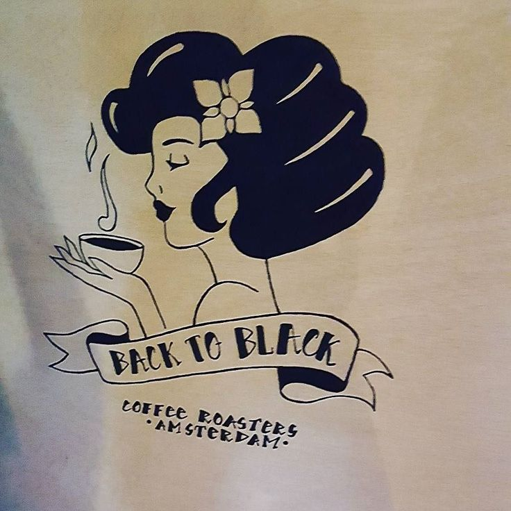 What a great weekend.... #AmsterdamCoffeeFestival #backtoblack #coffeeroaster #koffiebrander #koffiebranderij #koffietje #maareerstkoffie #butfirstcoffee #coffeeisalwaysagoodidea