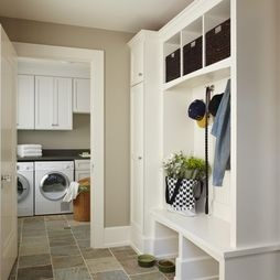 laundry room design pictures remodel decor and ideas page 3