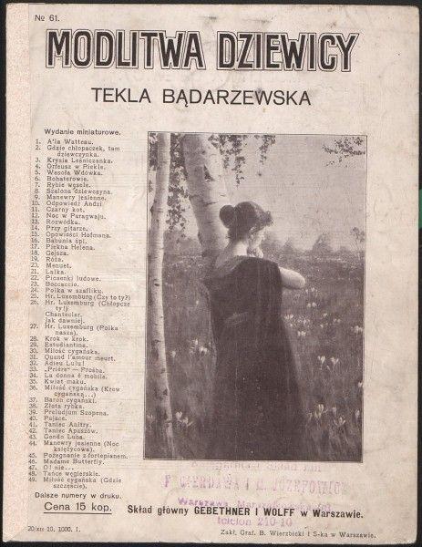 Warszawa 1910