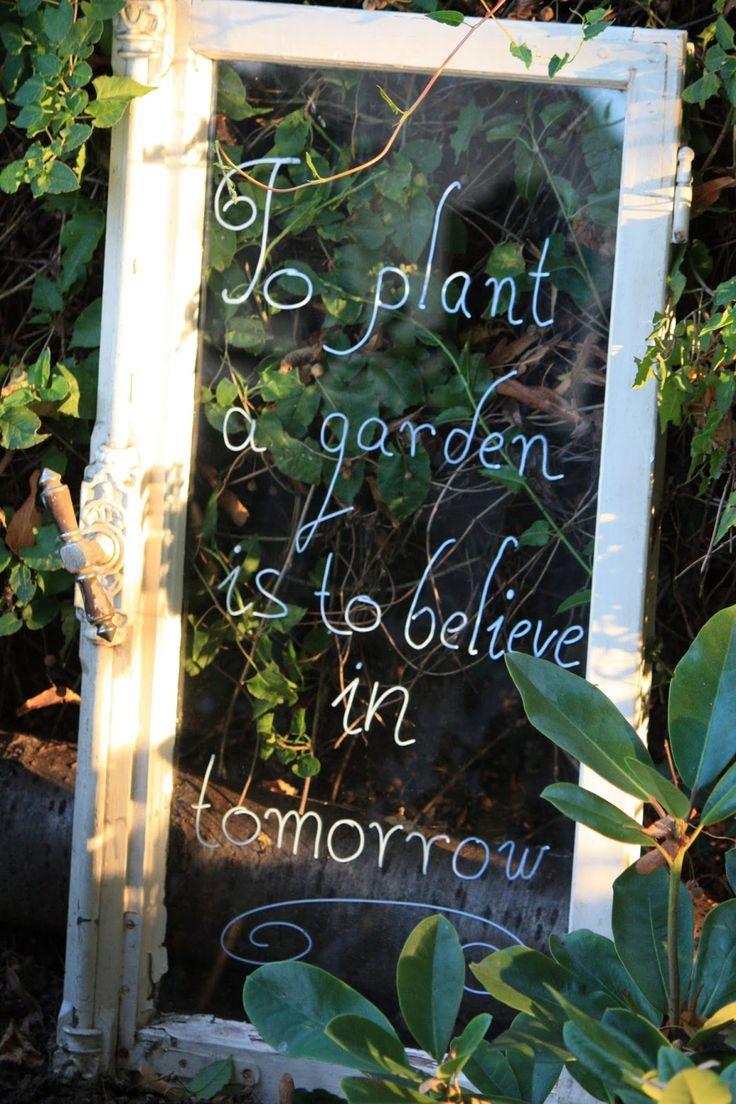 Offene Gartenpforte, Kräuterwind, Spätsommergarten